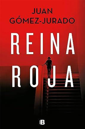Reina roja (La Trama)