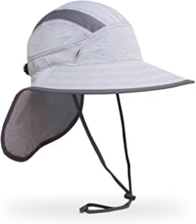 Sunday Afternoons Unisex Ultra-Adventure Hat