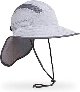 Unisex Ultra-Adventure Hat