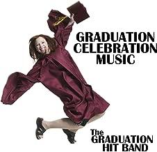 Best graduation celebration music Reviews