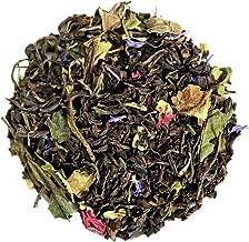 Best royal wedding tea Reviews