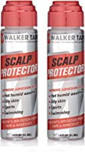 Walker Tape Scalp Protector Dab-On 1.3 oz. (Pack of 2)