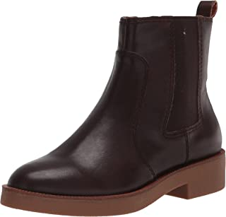Lucky Brand Men's Ressy Ankle Boot