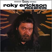 roky erickson night of the vampires