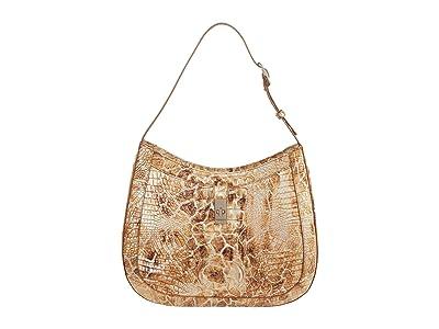 Brahmin Melbourne Johanna Shoulder Bag