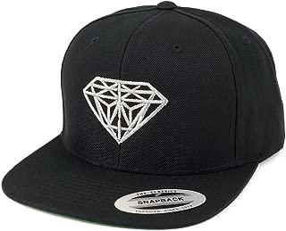 diamond supply hat