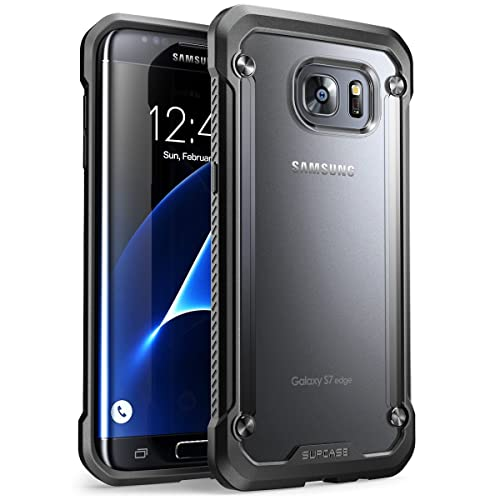 release date 8ea50 d152f S7 Edge Lifeproof: Amazon.com