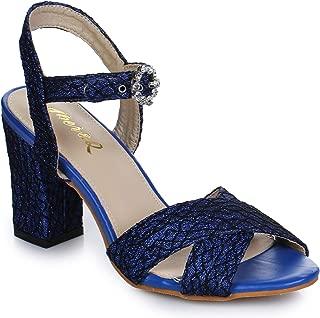 ABER & Q Layla Women's Sandal