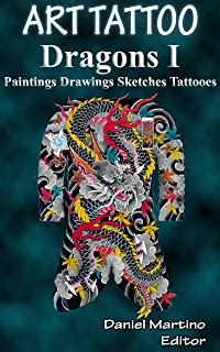 Best dragon tattoo images Reviews