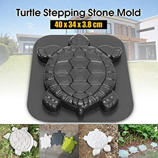 Best stepping stone mix directions Reviews