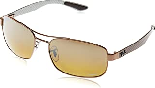 ray ban 0rb8318ch