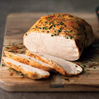 Best whole foods precooked turkey breast Reviews