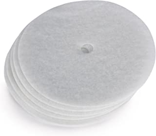 Master Equipment PowerDry Dryer Filter Replacement, 5-Pack