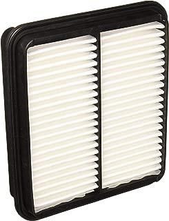 Bosch Workshop Air Filter 5300WS (Chevrolet, Suzuki)
