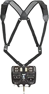 Best rc transmitter strap Reviews