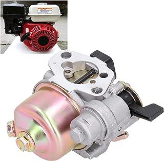 Carburateur, carburateur montage, carburateur kit, carburateur voor GX160 gebruiksvriendelijke tuin lichtgewicht