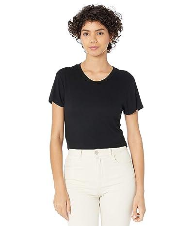 BCBGeneration Short Sleeve T-Shirt ESX1T01