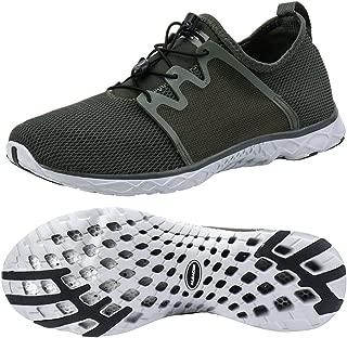 Best fishing footwear sale Reviews