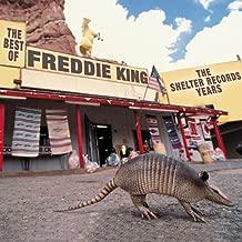 Best freddie king greatest hits Reviews