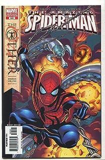 e84158c52e8f8 Amazon.com: evolve - Comic Books / Entertainment: Collectibles ...