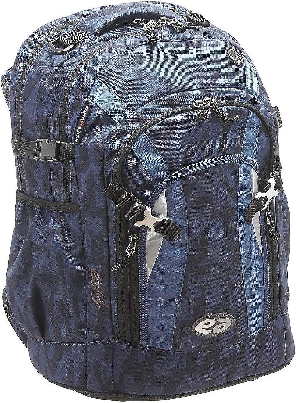 Take Take Take it Easy YZEA Pro Rucksack 45 cm deep B07PTY528H | Erlesene Materialien  efa0d2