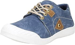 Kraasa 4011 Sneakers