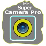 My Super Camera Pro
