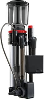 Best air pump protein skimmer Reviews