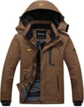 Best ice fishing clothes sale Reviews