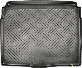 Suchergebnis Auf Für Kofferraumwanne Opel Astra J