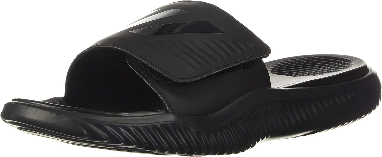 | adidas Originals Men's Alphabounce Slide Sport Sandal | Sport Sandals & Slides