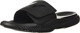 Men's Alphabounce Slide Sport Sandal