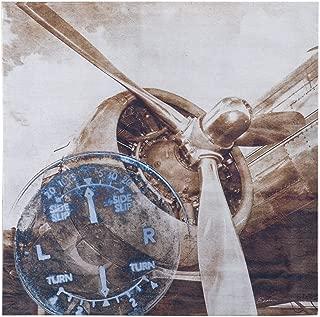 Best industrial art paintings Reviews