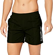 Speedo Heren Scope 16-Inch Water Shorts