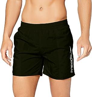 Speedo Men's Scope 16-Inch Water Shorts