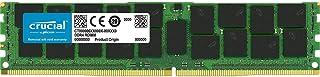 كروشال 16 دي دي ار4ذاكرة رام متوافقة مع الخوادم - CT16G4RFS4266
