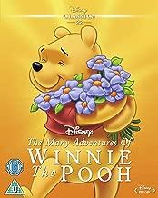 Best honey movie full movie free Reviews