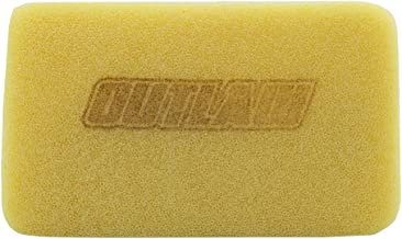 Outlaw Racing Super Seal Air Filter for Polaris