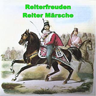 Garde-Ulanen-Regiment