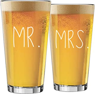 Best his hers wine glasses Reviews