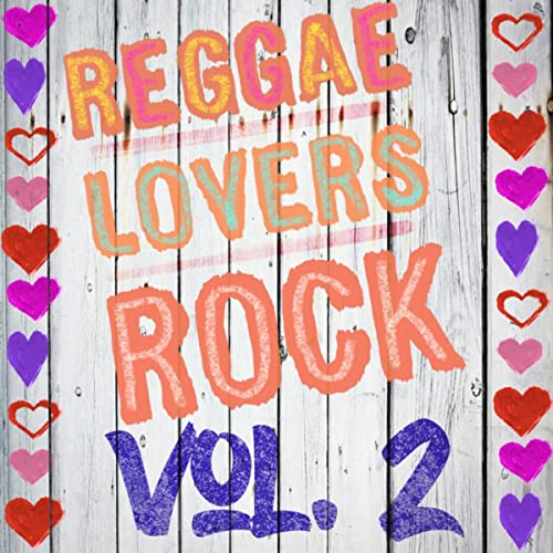 download all lovers rock mix mp3