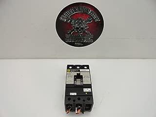 Square D LAL36300 300 Amp Circuit Breaker