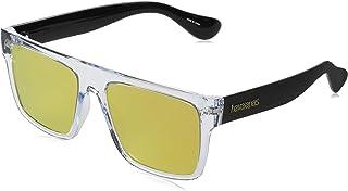HAVAIANAS - MARAU gafas de sol, CRYSTAL, 56 para Hombre