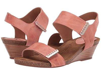 Sofft Verdi (Cameo Pink Oyster) Women