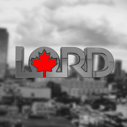 Lord TV