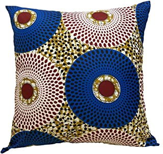 Best african pillow covers Reviews
