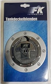 Suchergebnis Auf Für Tankdeckel 4 Sterne Mehr Tankdeckel Car Styling Karosserie Anbauteile Auto Motorrad