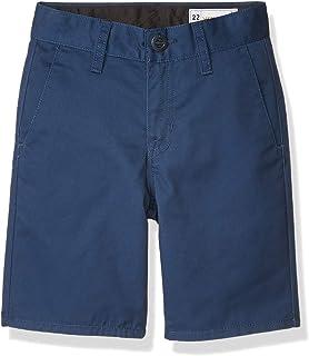 Volcom boys FRICKIN CHINO SHORT Casual Shorts