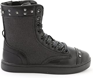 Pastry Military Glitz Youth Sneaker