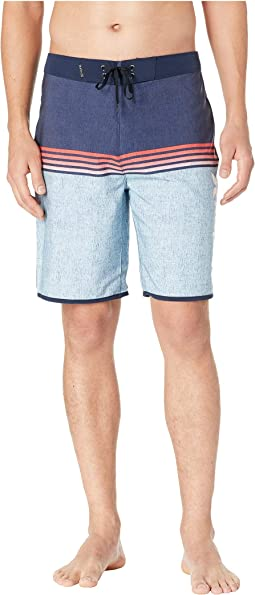 "Phantom Surfside 20"" Boardshorts"